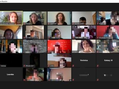 L'Escolta't en ruta torna en format virtual