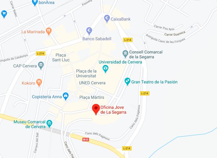 mapa oj.png