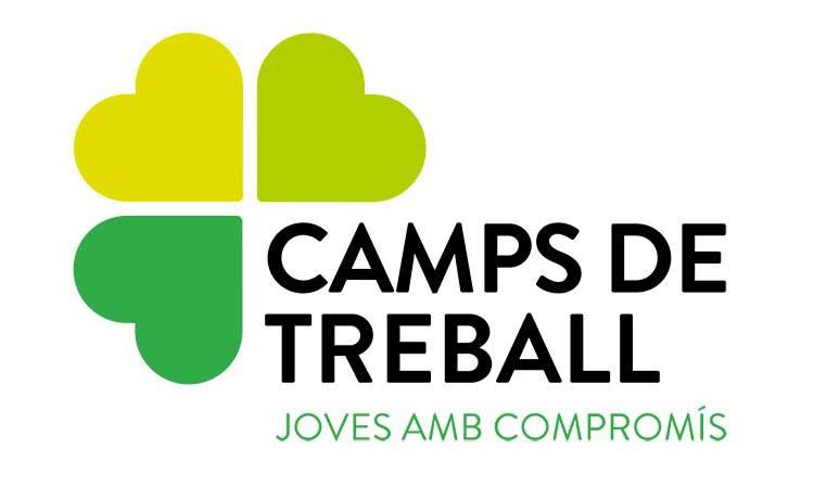 camps_de_treball_2020.jpg_1308340528.jpg