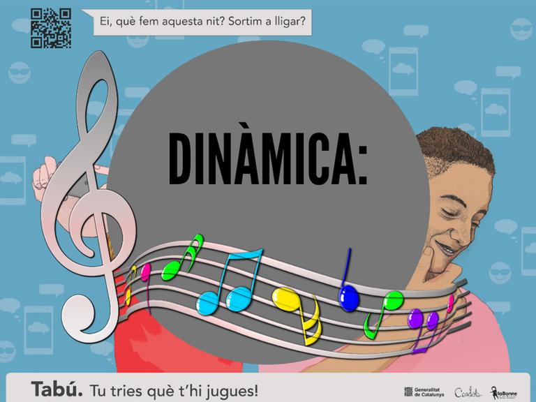 DINAMICA.png