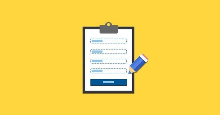 formulario-de-contacto.jpg