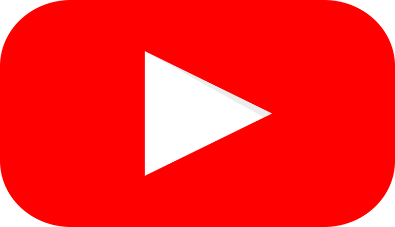 icona YouTube.png