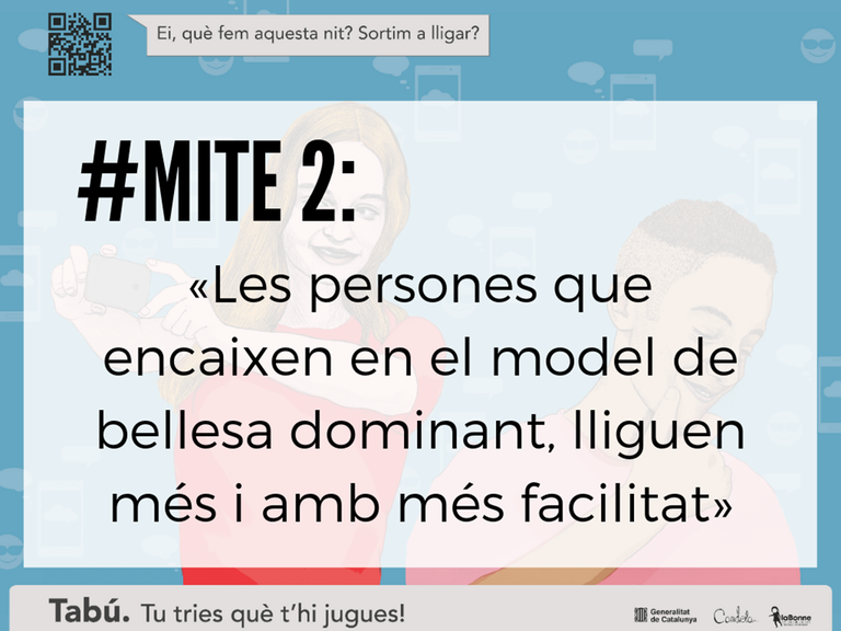 MITE2.png
