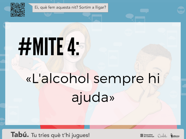 MITE4.png