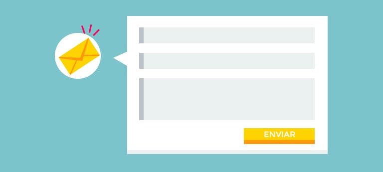 imagen-post_Google_forms.jpg